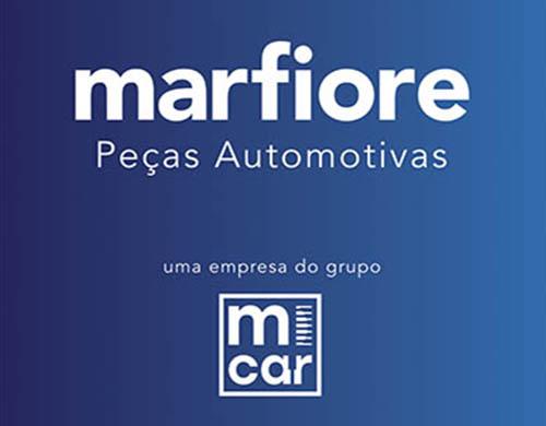 marfiore-pecas